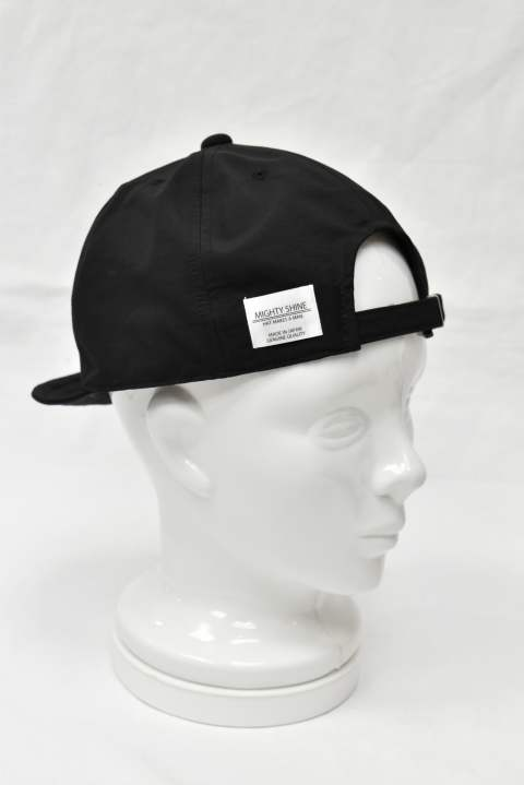 Bridge Cap Nylon