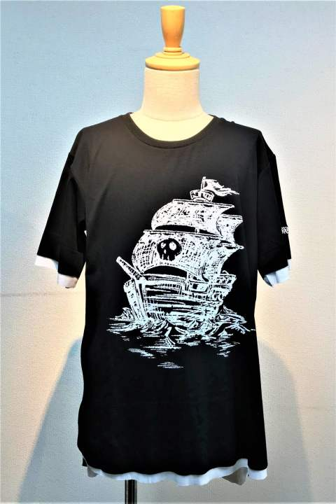 Pirate Ship Tee2903103